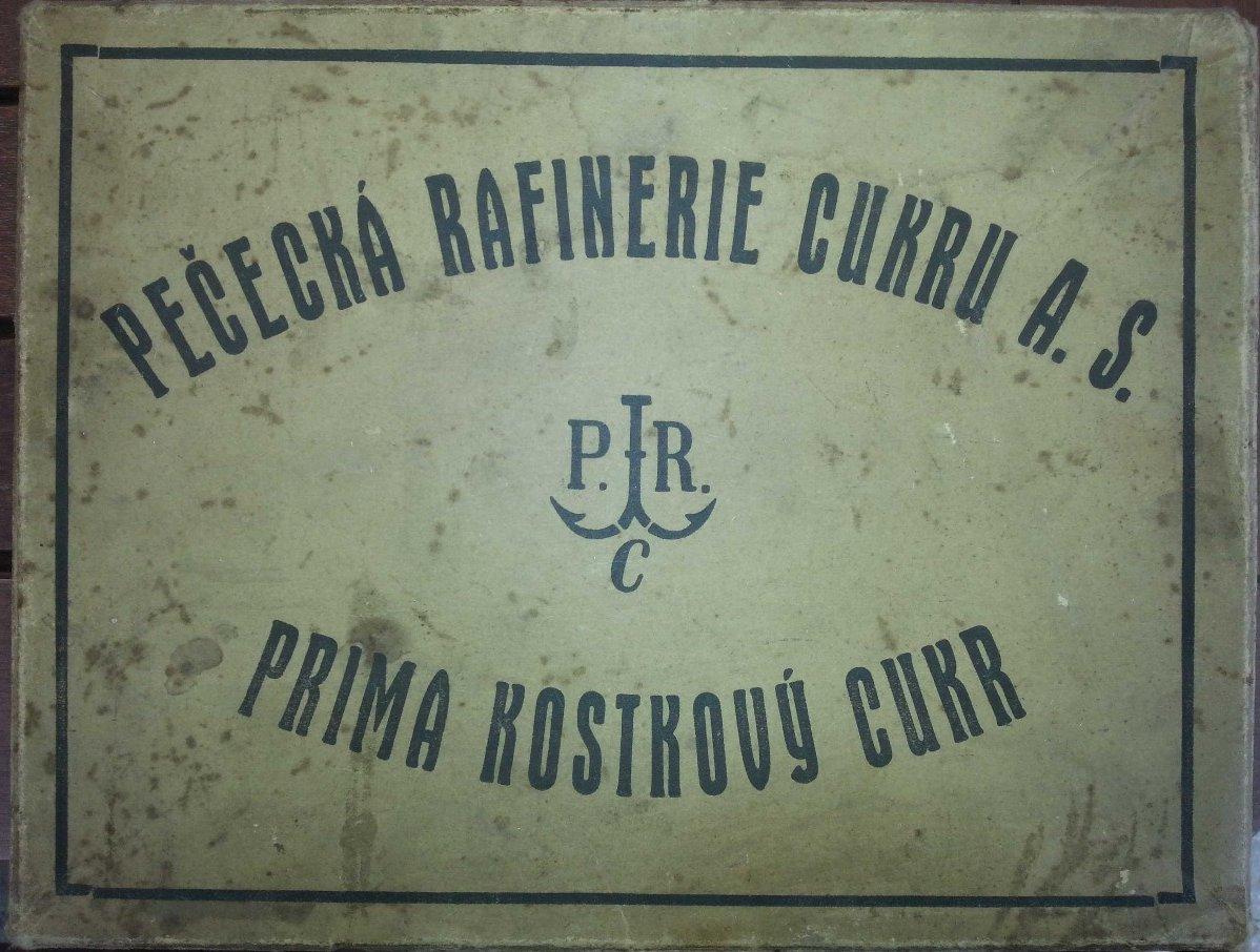 cerhenice_P_R_C