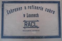 louny_racl