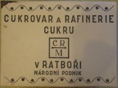 ratbor