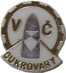 1007_VC_cukrovary