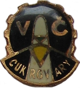 1008_VC_cukrovary