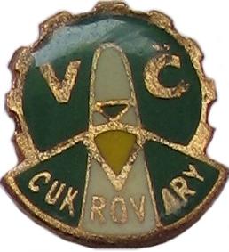 1011_VC_cukrovary