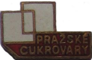 1013_prazskecukrovary