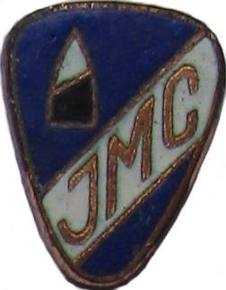 1018_JMC