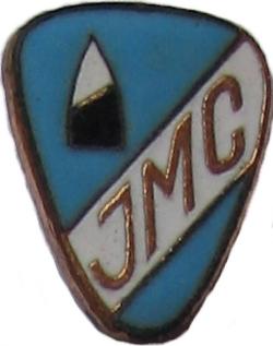 1019_JMC