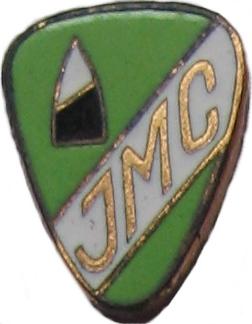 1021_JMC