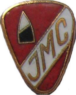 1022_JMC