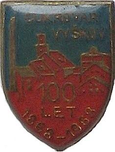 1033_Vyskov