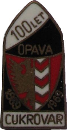 1036_Opava